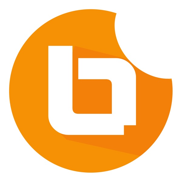 Podcast – ビットコイン情報の BitBiteCoin