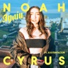 Again (feat. XXXTENTACION) - Single, Noah Cyrus