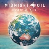 Essential Oils: The Great Circle Gold Tour Edition, Midnight Oil