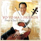 Songs of Joy & Peace (Deluxe Version)