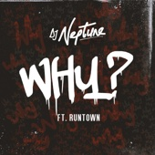 [Download] Why (feat. Runtown) MP3