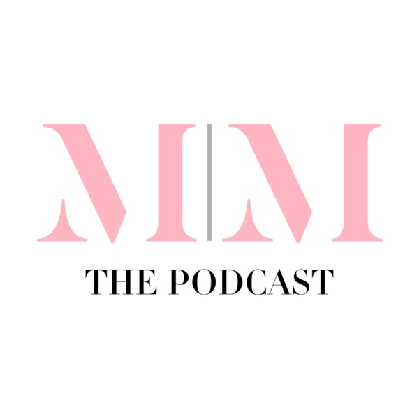Militant Motherhood's Podcast