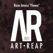 Flower - René Amesz