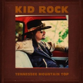 Kid Rock - Tennessee Mountain Top  artwork