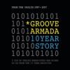 Ga10, Groove Armada