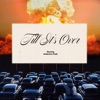 'Til It's Over - Single — Anderson .Paak