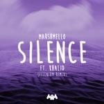 Silence (Illenium Remix) - Single