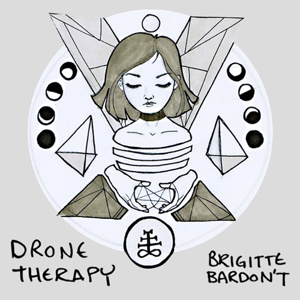 Drone Therapy Podcast