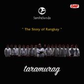 Taramurag