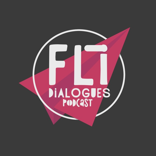 Fli Dialogues