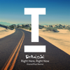 Right Here Right Now Camelphat Radio Edit - Fatboy Slim mp3