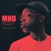 Afro Trap, Pt. 7 (La puissance) [Major Lazer Remix]