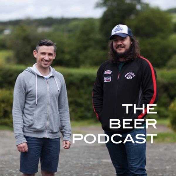 The Beer Podcast
