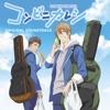 KONBINI KARESHI Original Soundtrack