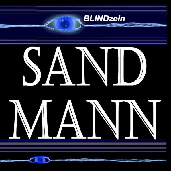 Sandmann - Der Podcast