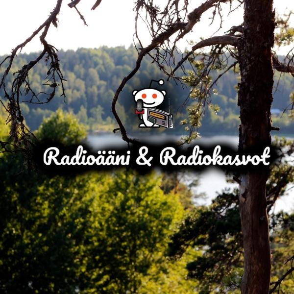 Radioääni & Radiokasvot