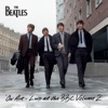 The Beatles - This Boy
