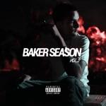 Baker Season Vol 3