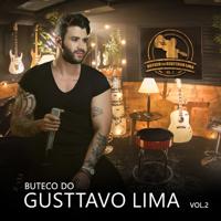 Gusttavo Lima Buteco do Gusttavo Lima, Vol. 2