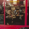 Nighthawks At the Diner (Remastered) [Live], Tom Waits