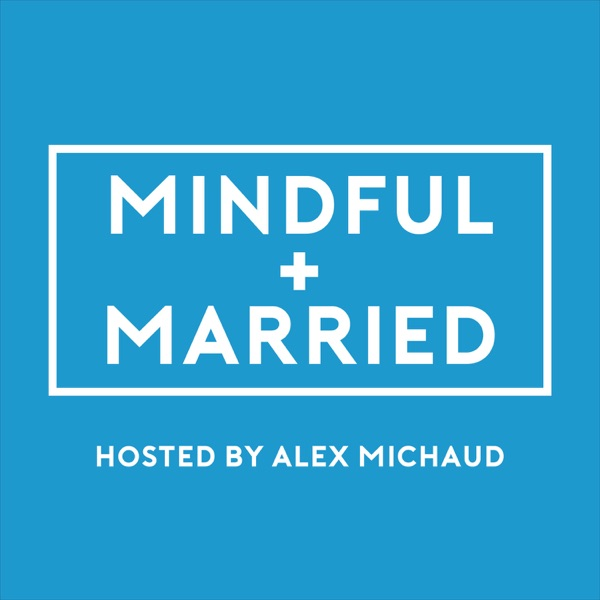 Mindful + Married
