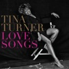 Love Songs, Tina Turner