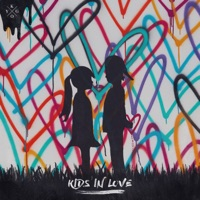 Kygo - Kids in Love (feat. The Night Game)