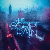The Script - Rain artwork