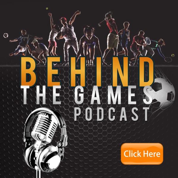 Podcast Play Hard Sports