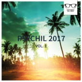 Various Artists - Psychil 2017, Vol. 3 artwork