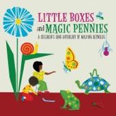 Little Boxes - Malvina Reynolds