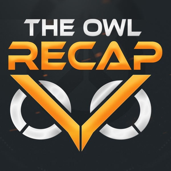 The Overwatch League Recap