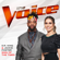 Sign of the Times (The Voice Performance) - D.R. King & Jackie Foster