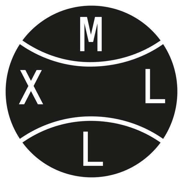 M–L–XL Occasional Radio