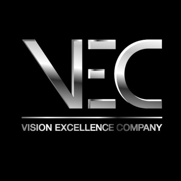 Vision Excellence Podcast