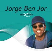 Jorge Ben Sem Limite