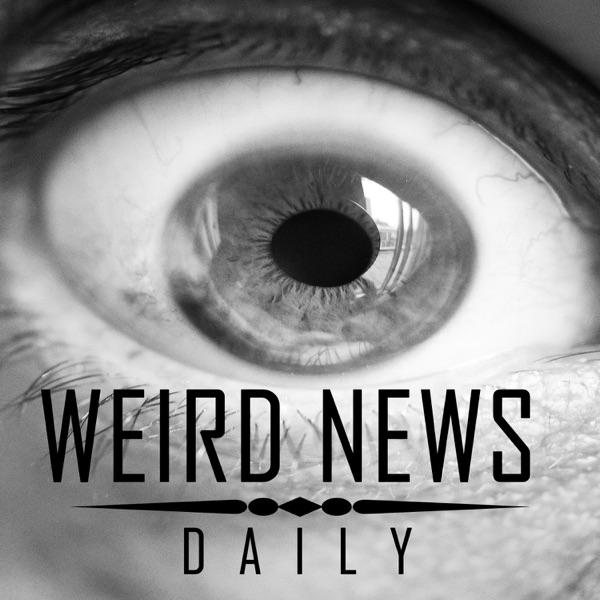 Weird News Daily