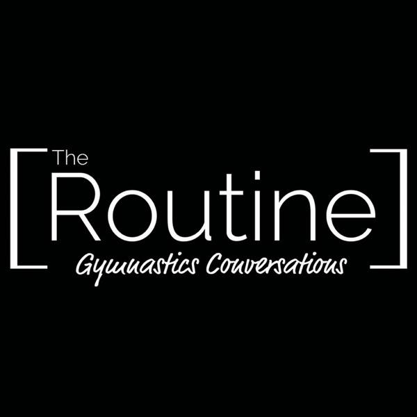 The Routine: Gymnastics Conversations