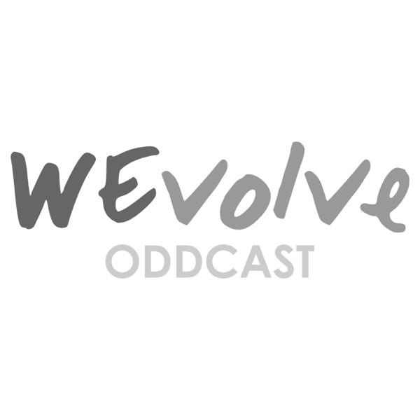 WEvolve Oddcast