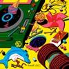 Power (Remixes) - EP ジャケット写真