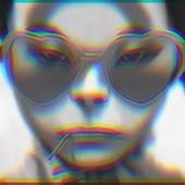 Gorillaz - Strobelite (feat. Peven Everett) [KAYTRANADA Remix] artwork