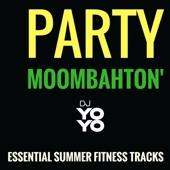 Moombahton Party (Remixes)