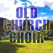 Download Fortress Worship - Old Church Choir (Originally Performed by Zach Williams) [Instrumental]