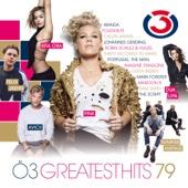 Ö3 Greatest Hits, Vol. 79