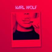 Karl Wolf - Secret Grafik