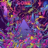 Mr. Probz - Gone (feat. Anderson .Paak)