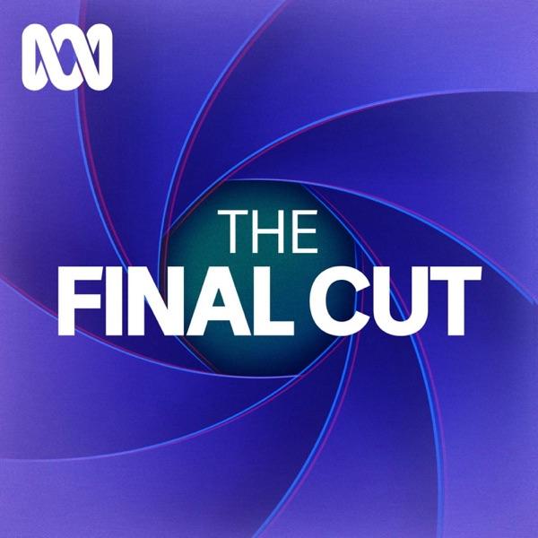 The Final Cut - Program podcast