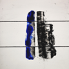 Sur le fil Live à Ferber - Théo Maxyme mp3