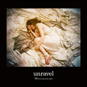 [Download] Unravel MP3