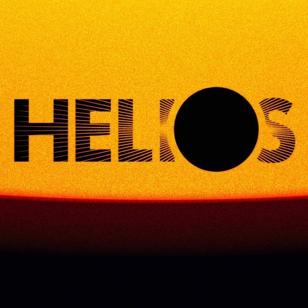 Helios Decentral